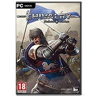 Chivalry: Medieval Warfare (PC/MAC/LX) DIGITAL