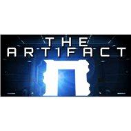 The Artifact (PC) DIGITAL - PC játék
