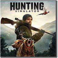 Hunting Simulator (PC) DIGITAL