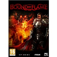 Bound By Flame (PC) DIGITAL