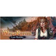 World Keepers: Last Resort (PC) PL DIGITAL - PC játék