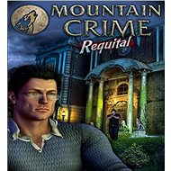 Mountain Crime: Requital (PC/MAC) PL DIGITAL - PC játék