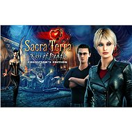 Sacra Terra 2: Kiss of Death Collector's Edition (PC) DIGITAL - PC játék