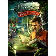 The Saint: Abyss of Despair (PC) DIGITAL - PC játék