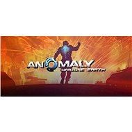 Anomaly: Warzone Earth (PC) DIGITAL - PC játék
