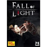 Fall of Light (PC/MAC) DIGITAL - PC játék