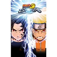 NARUTO: Ultimate NINJA STORM HD (PC) DIGITAL - PC játék