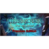 Dreamscapes: The Sandman - Premium Edition (PC) DIGITAL - PC játék