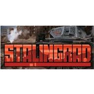 Stalingrad (PC) DIGITAL - PC játék