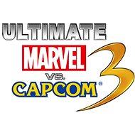 Ultimate Marvel vs. Capcom 3 (PC) DIGITAL - PC játék