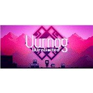 Uurnog Uurnlimited (PC/MAC) DIGITAL - PC játék