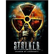S.T.A.L.K.E.R.: Shadow of Chernobyl (PC) DIGITAL - PC játék