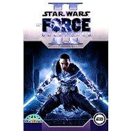Star Wars: The Force Unleashed II (PC) DIGITAL - PC játék