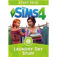 The Sims 4 Pereme (PC) DIGITAL - Játék kiegészítő