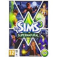 The Sims 3 Obludárium (PC) DIGITAL - Játék kiegészítő