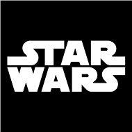 Star Wars Classic Collection (PC) DIGITAL - PC játék