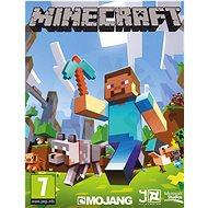Minecraft (PC) DIGITAL - PC játék