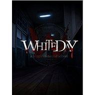 White Day: A Labyrinth Named School (PC) DIGITAL - PC játék