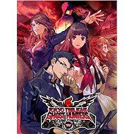 Tokyo Twilight Ghost Hunters Daybreak: Special Gigs (PC) DIGITAL - PC játék