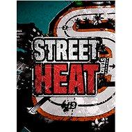 Street Heat (PC) DIGITAL EARLY ACCESS - PC játék
