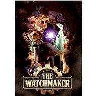 The Watchmaker (PC) DIGITAL - PC játék