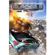 Glacier 3: The Meltdown (PC) DIGITAL - PC játék