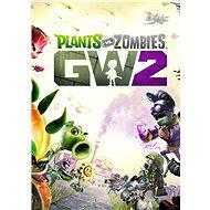 Plants vs. Zombies Garden Warfare 2 (PC) DIGITAL - PC játék