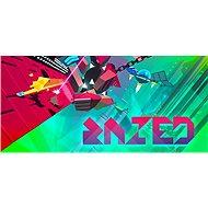 RAZED (PC) DIGITAL - PC játék