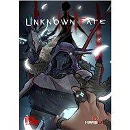 Unknown Fate (PC) DIGITAL - PC játék
