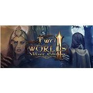 Two Worlds II: Velvet Edition (PC) DIGITAL - PC játék