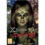 Barrow Hill: The Dark Path (PC) DIGITAL - PC játék