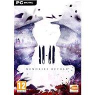 11-11: Memories retold (PC) DIGITAL - PC játék