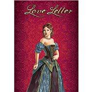 Love Letter (PC) DIGITAL - PC játék