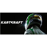 KartKraft (PC) DIGITAL - PC játék