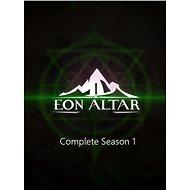 Eon Altar: Season 1 Pass  (PC/MAC) DIGITAL - Játék kiegészítő