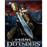 Prime World: Defenders (PC) DIGITAL - PC játék