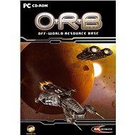 ORB (PC) Steam DIGITAL - PC játék