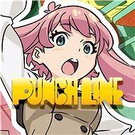 Punch Line (PC)  Steam DIGITAL - PC játék