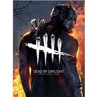 Dead By Daylight - PC DIGITAL - PC játék