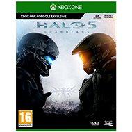 Halo 5: Guardians - Xbox One Digital - PC játék