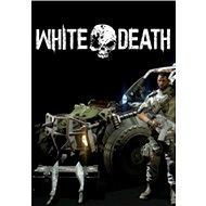 Dying Light - White Death Bundle - PC DIGITAL - Játék kiegészítő