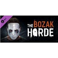 Dying Light: The Bozak Horde - PC DIGITAL - Játék kiegészítő