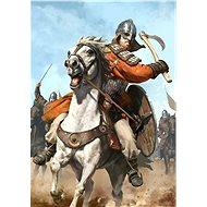 Mount and Blade II: Bannerlord - PC DIGITAL - PC játék