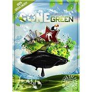 Tropico 5 - Gone Green - PC DIGITAL - Játék kiegészítő