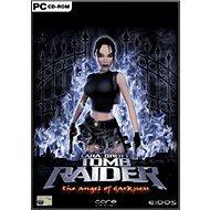 Tomb Raider VI: The Angel of Darkness - PC DIGITAL - PC játék
