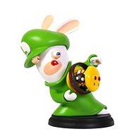 """Mario + Rabbids Kingdom Battle 6"""" figura - Luigi - Figura"""