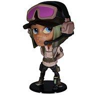 Rainbow Six Siege Chibi Figurine - Ela - Figura