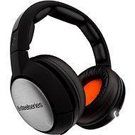 SteelSeries Siberia 840 - Gamer fejhallgató