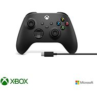 Microsoft Xbox WLC M USBC PC-hez - Kontroller