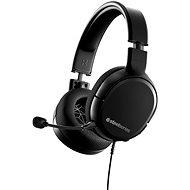 SteelSeries Arctis 1 - Gamer fejhallgató